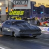 Street Car Super Nationals 2016 SCSN Las Vegas Racing Friday   _0434