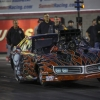 Street Car Super Nationals 2016 SCSN Las Vegas Racing Friday   _0437
