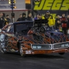 Street Car Super Nationals 2016 SCSN Las Vegas Racing Friday   _0438