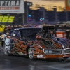 Street Car Super Nationals 2016 SCSN Las Vegas Racing Friday   _0439