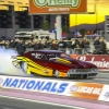 Street Car Super Nationals 2016 SCSN Las Vegas Racing Friday   _0440