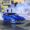 Street Car Super Nationals 2016 SCSN Las Vegas Racing Friday   _0441