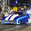 Street Car Super Nationals 2016 SCSN Las Vegas Racing Friday   _0443