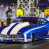Street Car Super Nationals 2016 SCSN Las Vegas Racing Friday   _0444