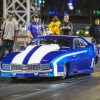 Street Car Super Nationals 2016 SCSN Las Vegas Racing Friday   _0445