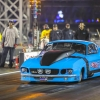 Street Car Super Nationals 2016 SCSN Las Vegas Racing Friday   _0446