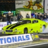 Street Car Super Nationals 2016 SCSN Las Vegas Racing Friday   _0448