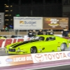 Street Car Super Nationals 2016 SCSN Las Vegas Racing Friday   _0449