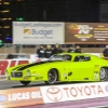Street Car Super Nationals 2016 SCSN Las Vegas Racing Friday   _0450
