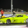 Street Car Super Nationals 2016 SCSN Las Vegas Racing Friday   _0451