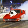 Street Car Super Nationals 2016 SCSN Las Vegas Racing Friday   _0452