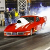 Street Car Super Nationals 2016 SCSN Las Vegas Racing Friday   _0453