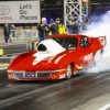Street Car Super Nationals 2016 SCSN Las Vegas Racing Friday   _0454