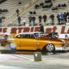 Street Car Super Nationals 2016 SCSN Las Vegas Racing Friday   _0462