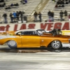 Street Car Super Nationals 2016 SCSN Las Vegas Racing Friday   _0463