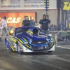 Street Car Super Nationals 2016 SCSN Las Vegas Racing Friday   _0465