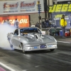 Street Car Super Nationals 2016 SCSN Las Vegas Racing Friday   _0468
