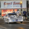 Street Car Super Nationals 2016 SCSN Las Vegas Racing Friday   _0469
