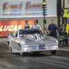 Street Car Super Nationals 2016 SCSN Las Vegas Racing Friday   _0470