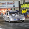 Street Car Super Nationals 2016 SCSN Las Vegas Racing Friday   _0471