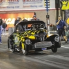 Street Car Super Nationals 2016 SCSN Las Vegas Racing Friday   _0475