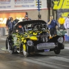 Street Car Super Nationals 2016 SCSN Las Vegas Racing Friday   _0476
