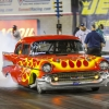 Street Car Super Nationals 2016 SCSN Las Vegas Racing Friday   _0477