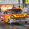 Street Car Super Nationals 2016 SCSN Las Vegas Racing Friday   _0480
