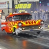 Street Car Super Nationals 2016 SCSN Las Vegas Racing Friday   _0481