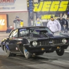 Street Car Super Nationals 2016 SCSN Las Vegas Racing Friday   _0484