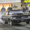 Street Car Super Nationals 2016 SCSN Las Vegas Racing Friday   _0485