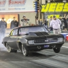 Street Car Super Nationals 2016 SCSN Las Vegas Racing Friday   _0486