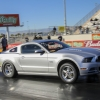 Street Car Super Nationals 2016 SCSN Las Vegas Racing Friday   _0489