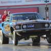 Street Car Super Nationals 2016 SCSN Las Vegas Racing Friday   _0490