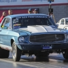 Street Car Super Nationals 2016 SCSN Las Vegas Racing Friday   _0497