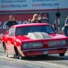 street car super nationals 2015 psca12