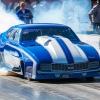 street car super nationals 2015 psca16