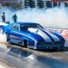 street car super nationals 2015 psca17