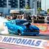 street car super nationals 2015 psca20