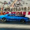 street car super nationals 2015 psca23