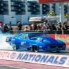 street car super nationals 2015 psca24