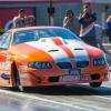 street car super nationals 2015 psca27