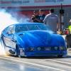 street car super nationals 2015 psca28