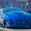 street car super nationals 2015 psca31