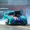 street car super nationals 2015 psca39