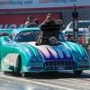 street car super nationals 2015 psca41