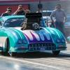 street car super nationals 2015 psca42