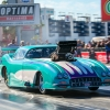 street car super nationals 2015 psca43