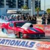 street car super nationals 2015 psca45