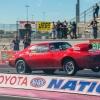 street car super nationals 2015 psca51